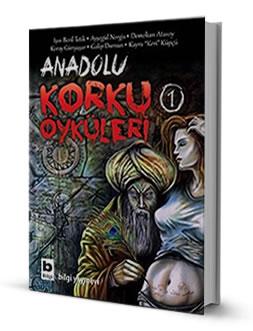 anadolu-korku-oykuleri-bilgi-yayinevi-1